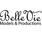 Belle Vie Models & Productions