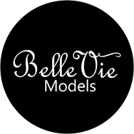 Belle Vie Models & Productions - Footer